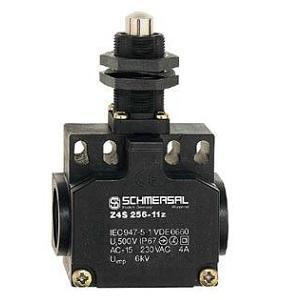 T4S256-11ZUE-M20 Schmersal Limit Switch - Northeast Parts