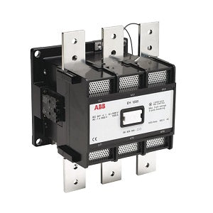 ABB 2-Pole Contactor EHD520C2P-1L - Northeast Parts