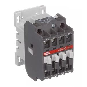 ABB Contactor A9-30-10-34 - Northeast Parts