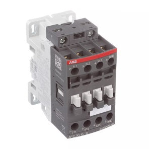 ABB Contactor AF12-30-10-12 - Northeast Parts