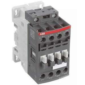 ABB Contactor AF16-30-10-41 - Northeast Parts