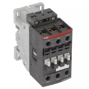 ABB Contactor AF26Z-30-00-21 - Northeast Parts