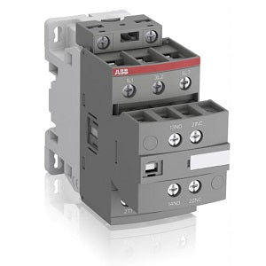 ABB Contactor AF38-30-11-13 - Northeast Parts