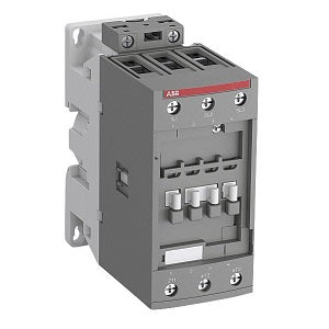 ABB Contactor AF65-30-00-13 - Northeast Parts