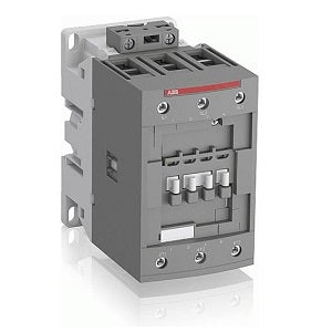 ABB Contactor AF80-30-11-13 - Northeast Parts