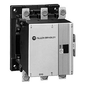 Allen Bradley (AB) Contactor 100-B110N*3 - Northeast Parts