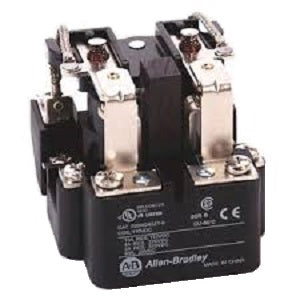 Allen Bradley (AB) Control Relay 700-HG42A2 - Northeast Parts