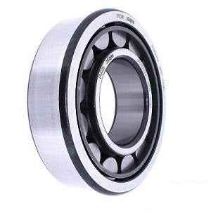 SKF NJ 312 ECJ/C3 Cylindrical Roller Bearing - Northeast Parts