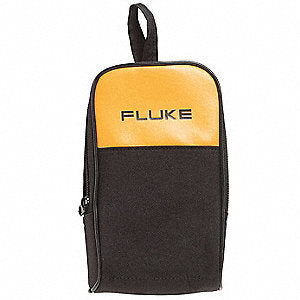 Fluke C25 Soft Carrying Case - Northeast Parts