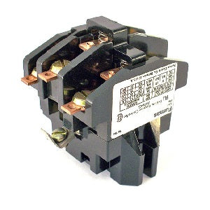 Furnas Definite Purpose Magnetic Contactor 41NB30AF - Northeast Parts