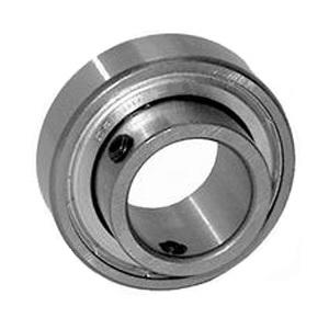 INA (Schaeffler) RALE20-XL-NPP-B Radial Insert Ball Bearing - Northeast Parts