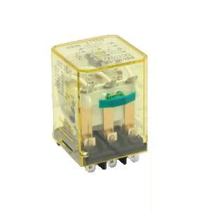 IDEC Power Relay RR3B-ULC-DC110V - Northeast Parts