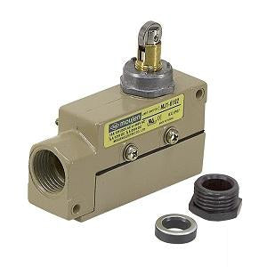 Moujen Limit Switch MJ1-6102 - Northeast Parts