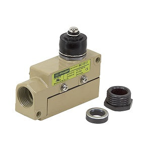 Moujen Limit Switch MJ1-6111 - Northeast Parts