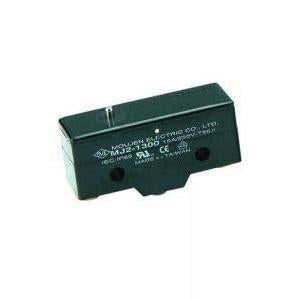 Moujen Micro Switch MJ2-1300 - Northeast Parts
