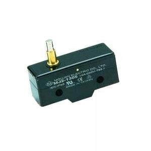 Moujen Micro Switch MJ2-1305 - Northeast Parts