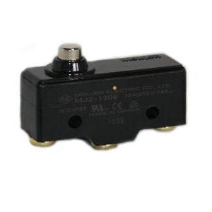 Moujen Micro Switch MJ2-1306 - Northeast Parts
