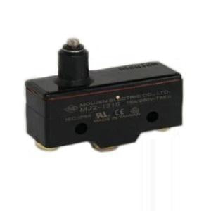 Moujen Micro Switch MJ2-1315 - Northeast Parts