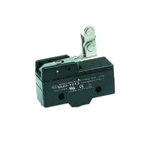 Moujen Micro Switch MJ2-1513 - Northeast Parts