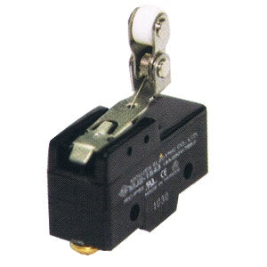 Moujen Micro Switch MJ2-1543 - Northeast Parts