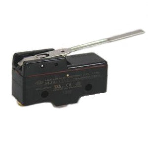 Moujen Micro Switch MJ2-1711 - Northeast Parts