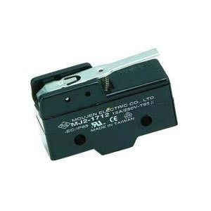 Moujen Micro Switch MJ2-1712 - Northeast Parts