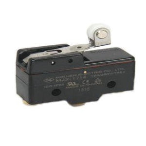 Moujen Micro Switch MJ2-1714 - Northeast Parts