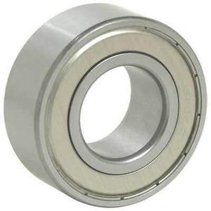 MRC (SKF) 216SFFC Deep Groove Ball Bearing - Northeast Parts