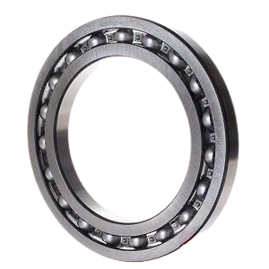 SKF 16007/C3 Deep Groove Ball Bearing - Northeast Parts