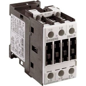 SIEMENS Contactor 3RT1026-1BB40 - Northeast Parts