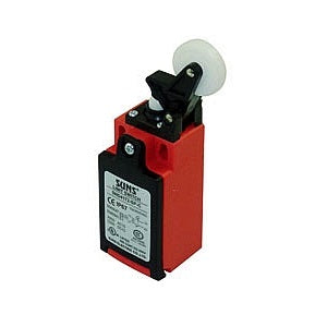 Suns Limit Switch SND4172-SL1-A - Northeast Parts