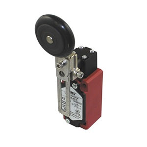 Suns Limit Switch SN6118-SP-A (AB) - Northeast Parts