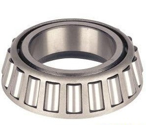 Timken JM511946 Tapered Roller Bearing - Northeast Parts