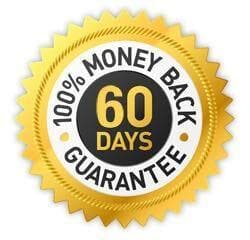 Package Insurance and Extended 60-Day Guarantee