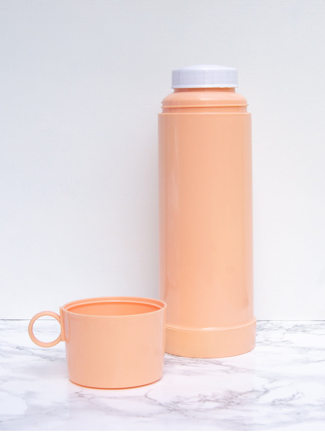 Peachy Thermoskan