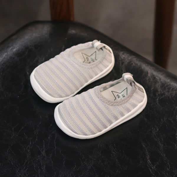 Baby Breathable Summer Sandals