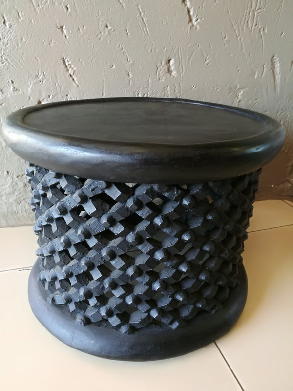 Bamileke Table 60cm x 40cm