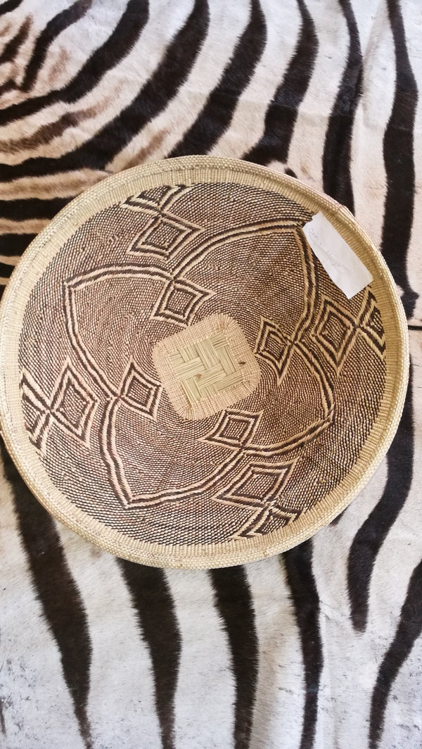 Binga District Baskets 50-55cm