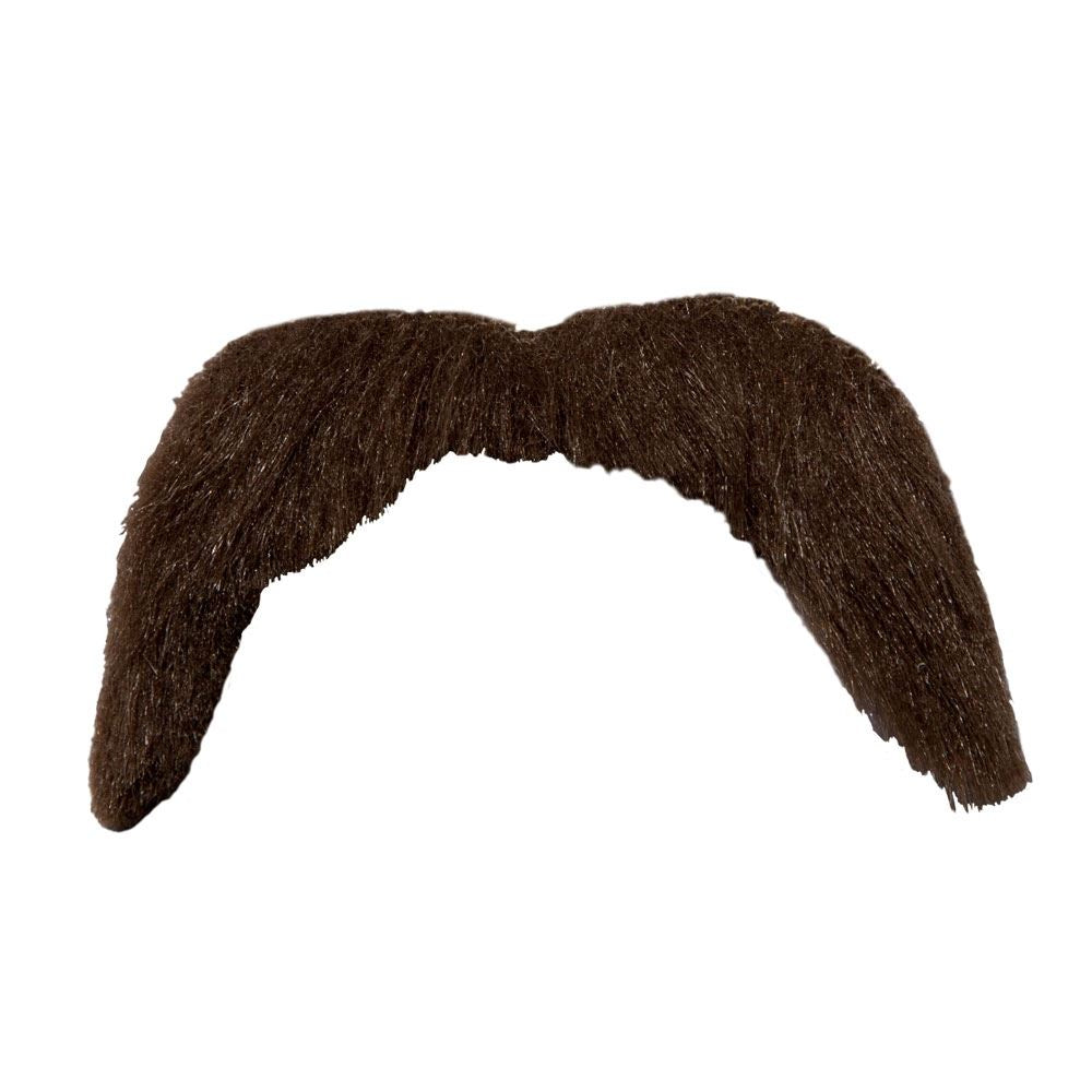 70's Tash (Brown)