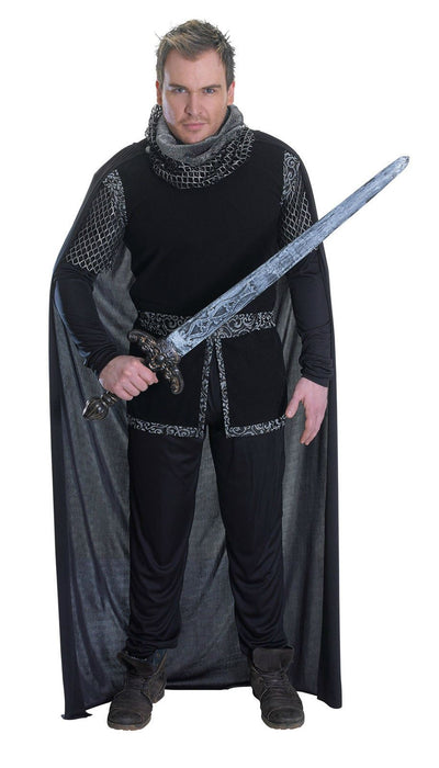 Sheriff of Nottingham Costume
