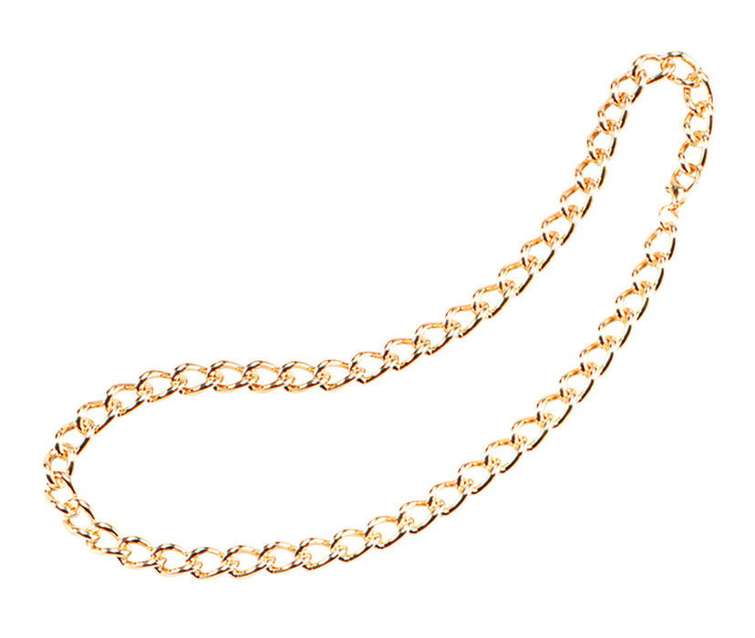 "24"" Gold Chain"