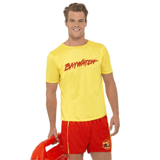 Official Baywatch Costume