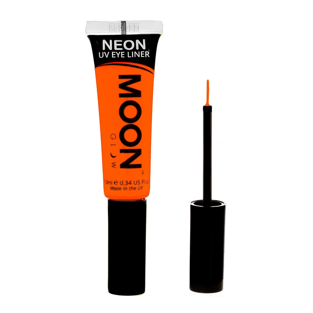UV Eye Liner (Orange)