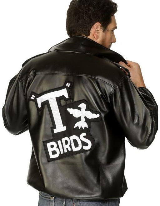 Official T-Bird Jacket