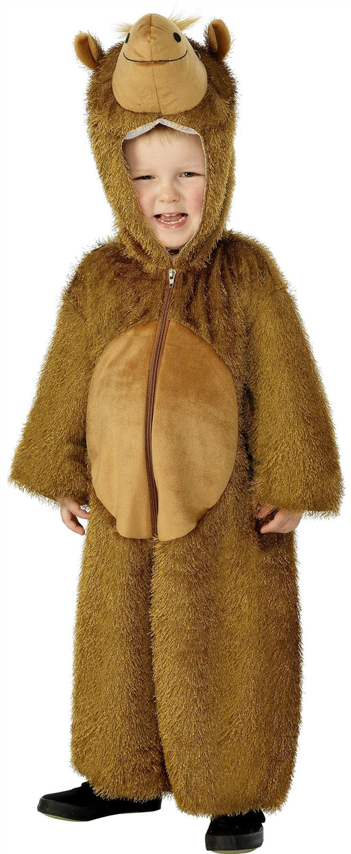 Kids Camel All in One Costume