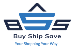 BuyShipSave for all your online discounts electronics fashions and more