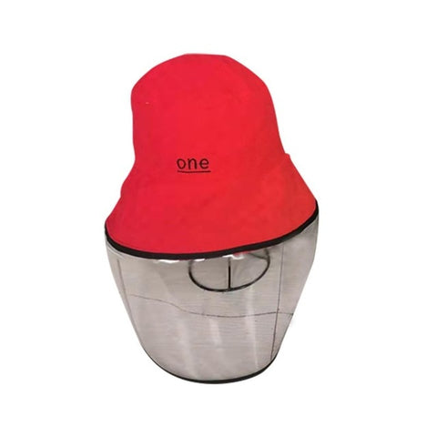 Anti Virus Hat Anti Bacteria Cap And Dust Cap Can Be Matched With Anti Virus Medical Disposable 95% Anti Bacteria Mask - BuyShipSave