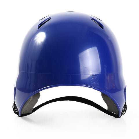 Adult Baseball Helmet Male and Female Hard Combat Helmet Baseball Equipment - BuyShipSave