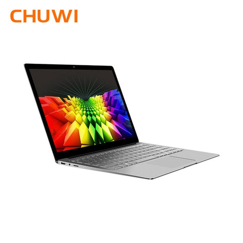 CHUWI LapBook Air 14.1 Inch Windows10 Laptop Intel Apollo Lake N3450 8GB RAM 128GB ROM Notebook Dual WIFI 2.4G/5G Ultrabook - BuyShipSave