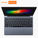 CHUWI Lapbook SE 13.3 Inch Window10 Intel Gemini-Lake N4100 Laptop with Backlit keyboard RAM 4GB ROM 64GB Ultra Notebook - BuyShipSave
